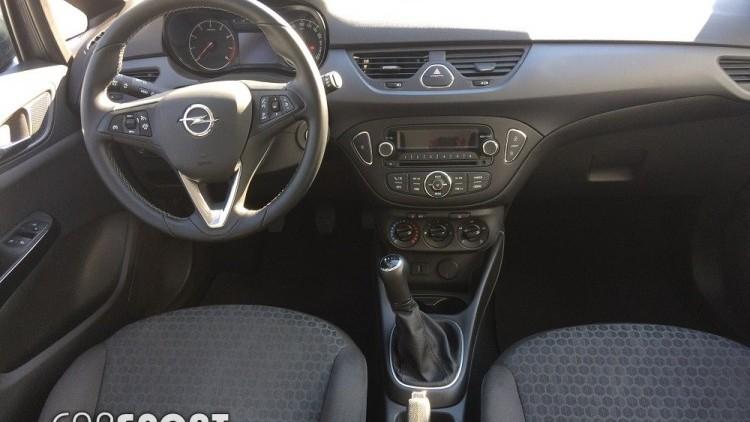 Opel Corsa E 1.2 Enjoy