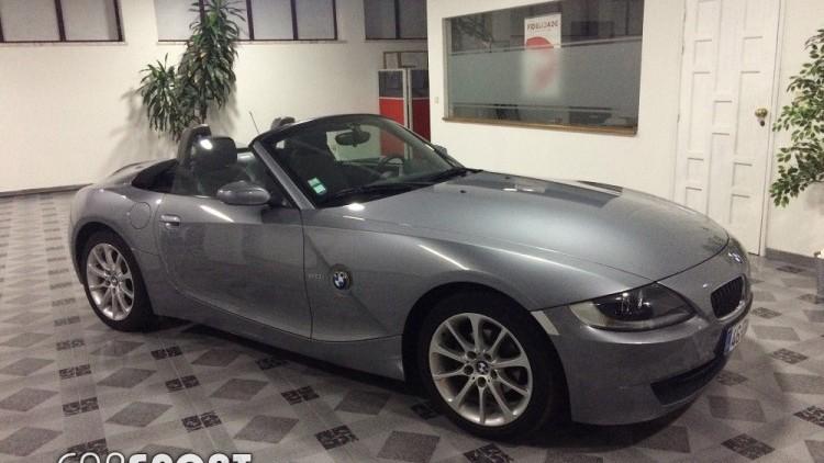 BMW Série Z - Z4 2.0i
