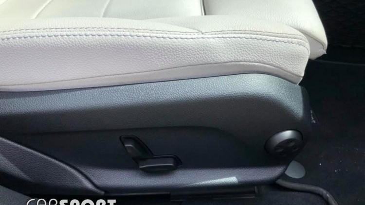 Mercedes-Benz Classe C 250 C300 H Avantgard
