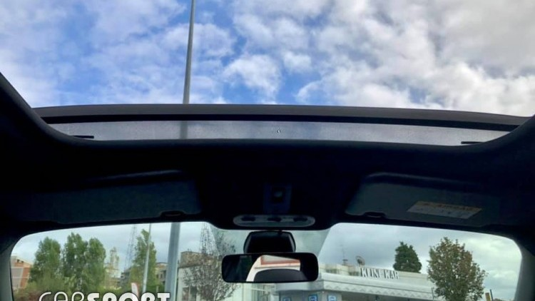 Nissan Juke 1.2 DIG-T Tekna Premium